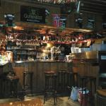 Cafe Brun Foto