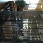 Foto de Urban Plates at the Forum Carlsbad