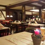 Hotel-Restaurant Kaiser Foto