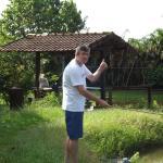 pesqueiro
