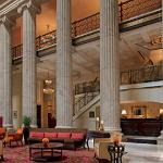 Foto de The Ritz-Carlton, Philadelphia