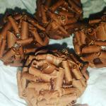 Chocolateira