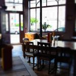 Photo of The Star Pub
