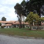 Photo of Ria Golf Lodge