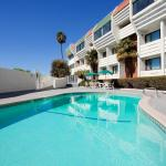 Photo de Country Inn & Suites By Carlson, Ventura