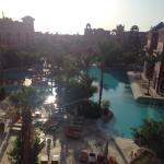 The Grand Resort Hurghada Photo