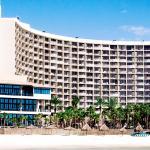 Foto de Holiday Inn Resort Panama City Beach