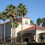‪Holiday Inn Express Clermont‬