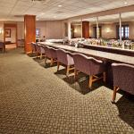 Holiday Inn - Airport Conference Center Foto
