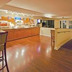 Photo de Holiday Inn Express & Suites Bradenton West