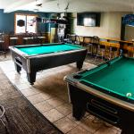 Photo de Fargo Inn & Suites