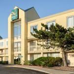 Photo of Quality Inn Merriam