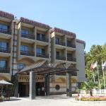 Photo of Kervansaray Termal Hotel