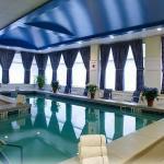 Foto de The Salem Waterfront Hotel & Suites