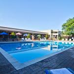 Foto de BEST WESTERN St Catharines Hotel & Conference Centre