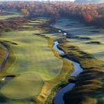 Niagara Golf Getaway Packages Available