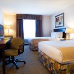 Holiday Inn Hotel & Suites West Edmonton Foto