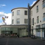 Photo of Hotel Helmi