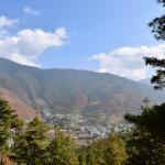 Authentic Bhutan Tours - Day Tours