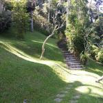Anahata garden