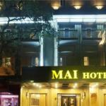 Photo de Mai Hotel Hanoi