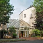 VCH-Hotel Am Schlosspark
