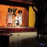 Photo de Hotel Club Riadh