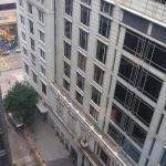 Bilde fra 302990