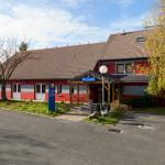 Photo of Comfort Hotel Bretigny sur Orge