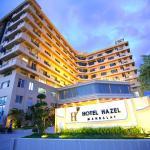 Hotel Hazel