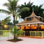 Foto di The Jamaica Pegasus Hotel