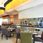 Hotel Novotel Kuala Lumpur City Centre