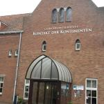Photo of Conferentiehotel Kontakt der Kontinenten