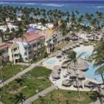 Grand Palladium Punta Cana Resort & Spa Foto