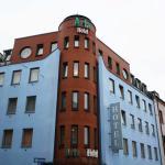 Photo of Aria Hotel