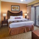 Photo of Holiday Inn Club Vacations at Lake Geneva Resort
