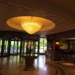 Photo de The Westin Zagreb