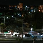 Super Hotel Okazaki Foto