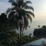Casa Mar Paraty Foto