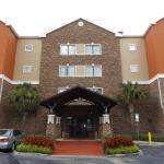 Photo de Homewood Suites by Hilton Jacksonville Deerwood Park