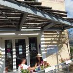 Office de Tourisme Privas Rhône Vallées
