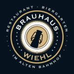 Brauhaus Wiehl
