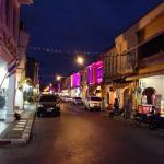 Window View - Kopitiam by Wilai Photo