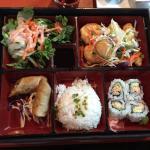 Photo of Steel Restaurant & Lounge