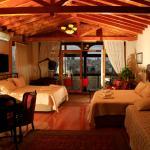 Photo of Golden Horn Guesthouse