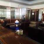 皮尼塔俱樂部飯店