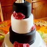 Photo of Cupcakes 16