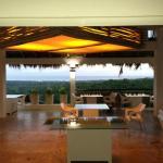 Photo of Restaurant Vista Linda Rio San Juan