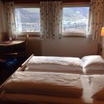 Hotel Rentschnerhof Foto