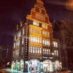 Foto de Moenckebergstrasse Shopping